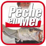 Pêche en Mer pour pc