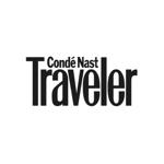 Conde Nast Traveler España на пк