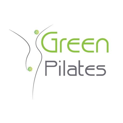 Green Pilates
