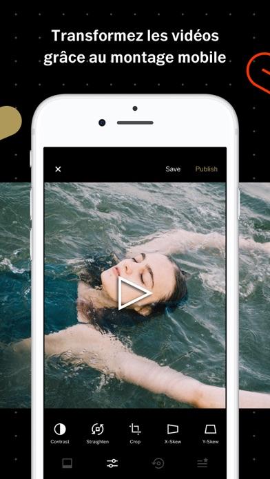 VSCO cam l'app ultime pour des clichés de vacances réussis-capture-2