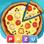 Jeux de cuisine de pizza