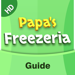 Guide For Papa's Series