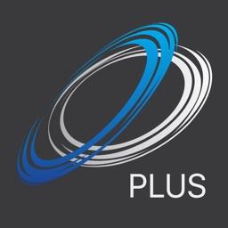 SelfLoops Group Fitness Plus