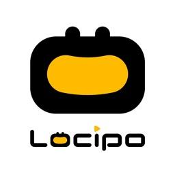 Locipo(ロキポ)