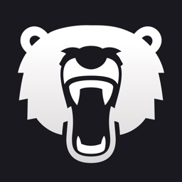 Grizzly- Gay Dating & Chat