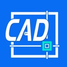 CAD手机版-专业CAD看图制图王