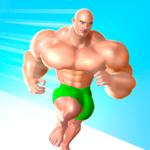 Muscle Rush - Destruction Run Hack Online Generator