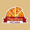 Pizzaria Napolitana