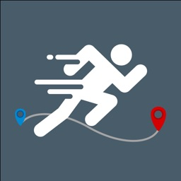 Distance2Go: Track My Exercise