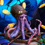 Kraken Slots на пк