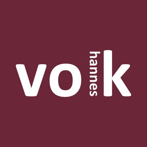 VWL - Stichworte