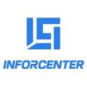 山东山大华天软件有限公司 - Logo