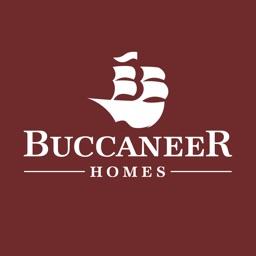 Buccaneer Homes