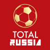 Total Russia
