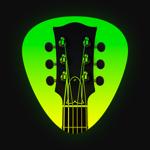 Guitar Tuner Pro, Bass Ukulele