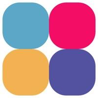 Codes for Color Match - Make them Same Hack