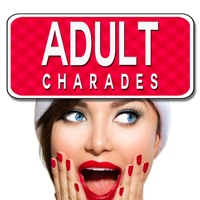 Codes for Charade Heads Games For Adults Hack