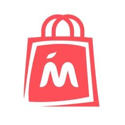 Mall mApp Smart Shopping App