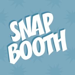 SnapBooth Photobooth