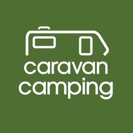 Caravancampingsales