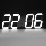 Awesome Digital LED Time Pro