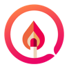 Fire - App for Tinder Dating