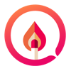 Fire - App for Tinder Dating - AppYogi Software