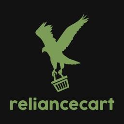 RelianceCart – Stores