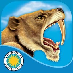 Saber-Tooth Trap
