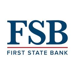 FSBDC Mobile