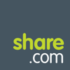 The Share Centre - Investments