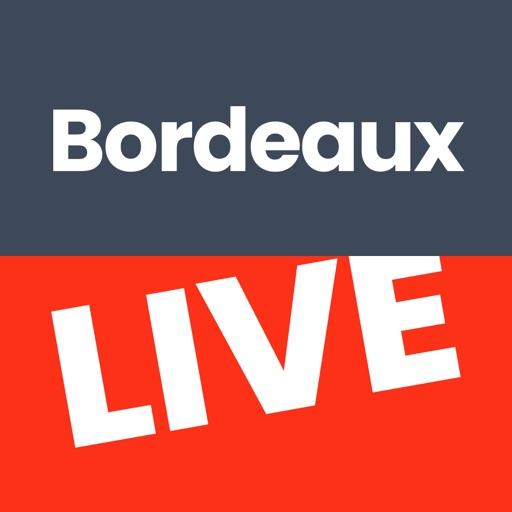 Bordeaux Live