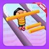 Slide Roof Rails : Fun Game !