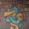 JAILBIRDS USA