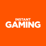 Instant Gaming pour pc