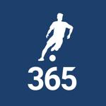 Coach365 - Футбольный тренер на пк