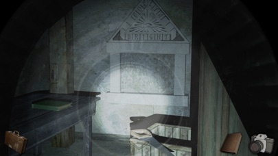 The Forgotten Room screenshot 7