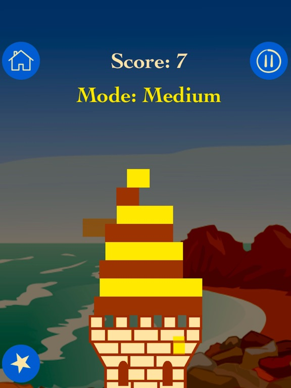 Stack Maker - Premium! screenshot 9