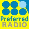 Preferred Company Radio Player
