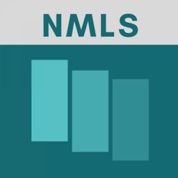 NMLS Exam Flashcards