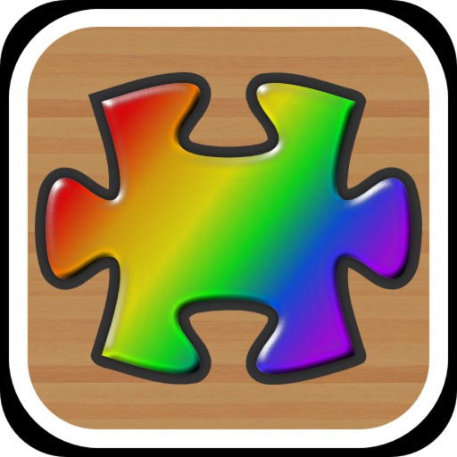 Hourly Jigsaw Puzzles