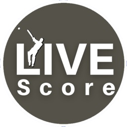 IND vs ENG Live Cricket Score