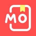 MoNovel