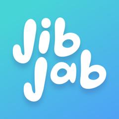 JibJab: eCards, GIFs, & Videos