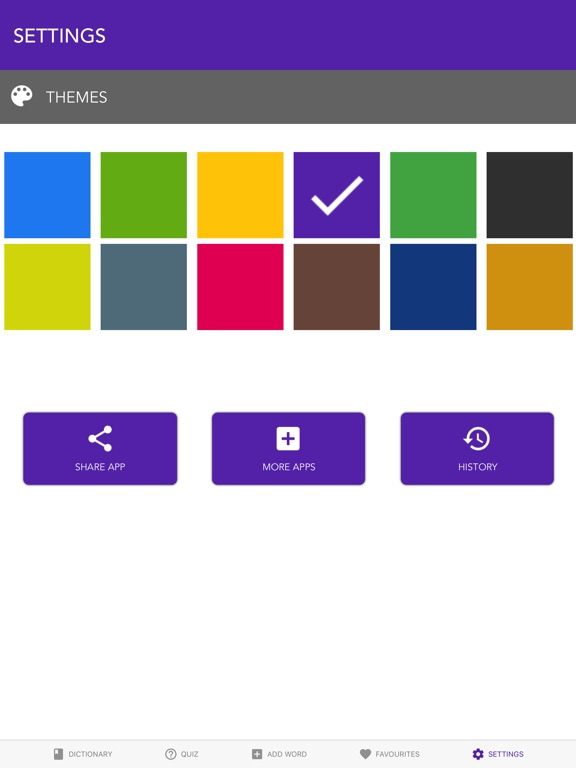https://is1-ssl.mzstatic.com/image/thumb/Purple115/v4/d6/e9/83/d6e98357-9283-ee2d-95e0-991101214a1a/source/576x768bb.jpg