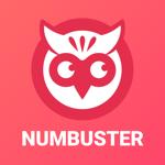 NumBuster Кто звонит Чей номер на пк