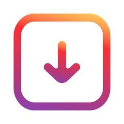 SocialLab: Tools for Instagram