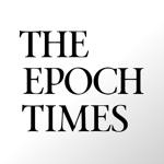 Epoch Times: Live & Breaking