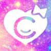 CocoPPa(ココッパ) - アイコン&壁紙きせかえアイコン