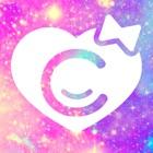 CocoPPa - 图标&壁纸换装 icon